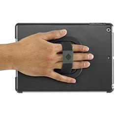Native Union GRIPSTER ハンドル付きケース for iPad Air
