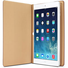 Felix FlipBook Case and Stand for iPad Air/mini