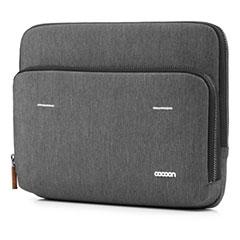 Cocoon Graphite iPad Air/mini sleeve