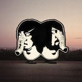 Death from Above 1979「The Physical World」
