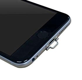 poddities NETSUKE for iPhone 6/6 Plus
