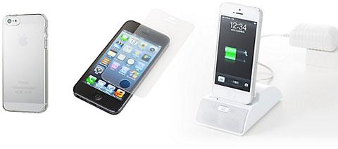 2014ホークス福袋 for iPhone