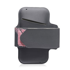 MONOCOZZI Motion Sports Armband with Cable Management for iPhone 6