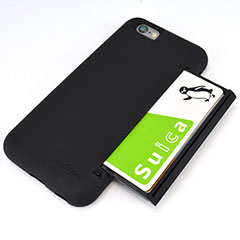Prodigee UnderCover for iPhone 6