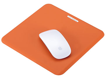 Just Mobile HoverPad (Apple Magic Mouse専用)