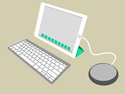 空想Mac「Mac Air」