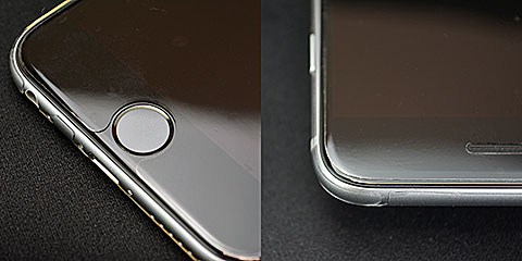 InnerExile Hydra for iPhone 6 Plus
