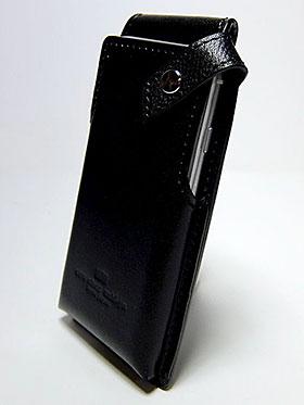 京都丑や LeatherCase for iPhone 6