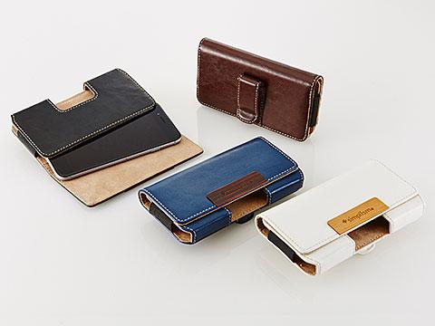 Simplism Belt Clip Case for iPhone 6/6 Plus