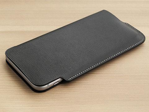 Lim Phone Sleeve 6
