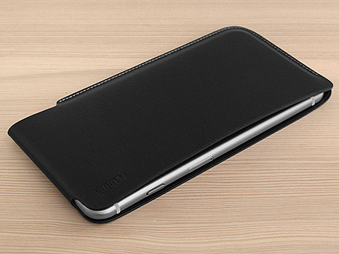 Lim Phone Sleeve 6 Plus
