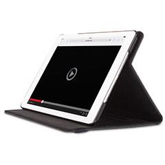moshi Concerti for iPad Air