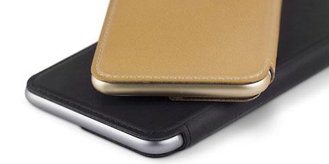 Twelve South SurfacePad for iPhone 6/6 Plus