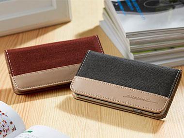 EVOUNI Fashion Wallet