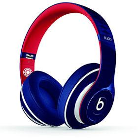 Beats Studio V2 SAMRAI