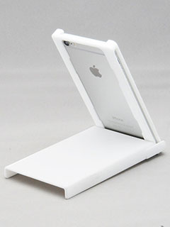 Trick Cover for iPhone 6/6 Plus