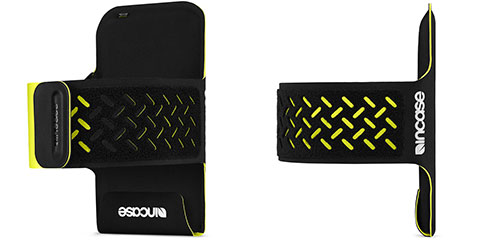 Incase Sports Armband for iPhone 6