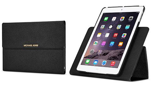 MICHAEL Michael Kors Clutch for iPadAir/iPad mini