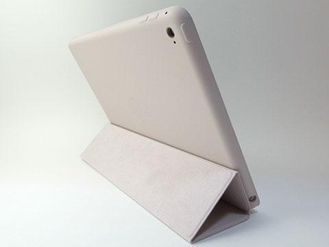 iPad Air 2 Smart Case