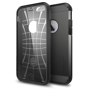 Spigen タフ・アーマーFX for iPhone 6