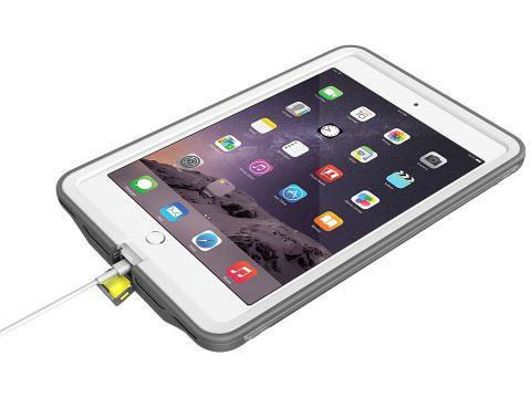 LIFEPROOF fre for iPad mini 3