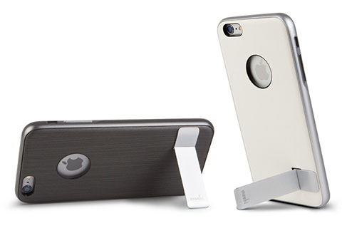 moshi Kameleon for iPhone 6 Plus