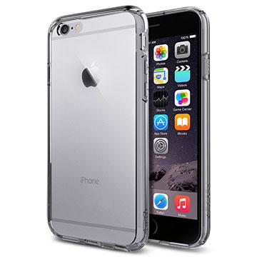 Sena Ultraslim Case for iPhone 6/6 Plus