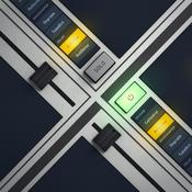 DFX - Digital Multi-FX