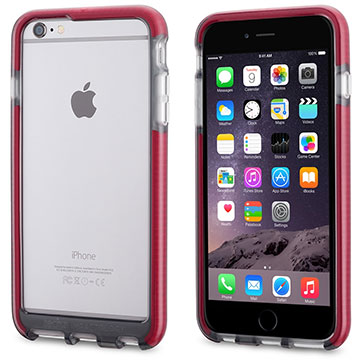 Tech21 Evo Band Case for iPhone 6 Plus