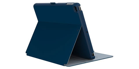 Speck Products StyleFolio for iPad Air 2