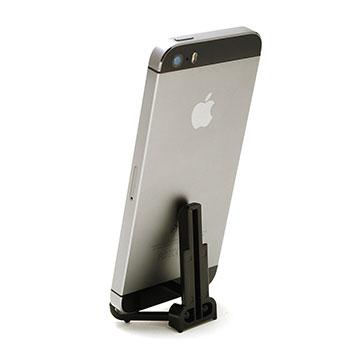 HISY Selfie カメラリモートコントローラー