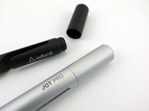 Adonit Jot Pro/Mini 2.0