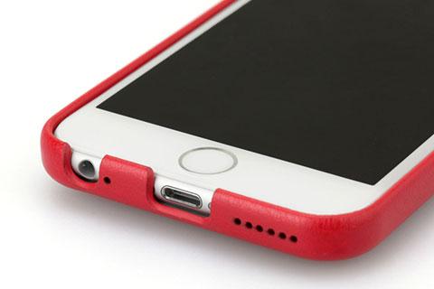 TUNEWEAR TUNECOCOON for iPhone 6