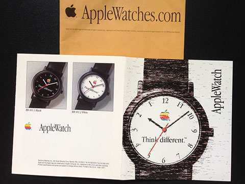 AppleWatches.com