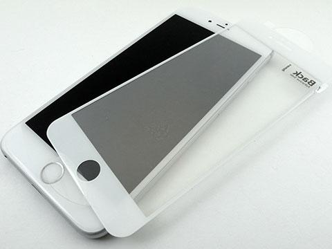 Spigen Full Cover Glass for iPhone 6