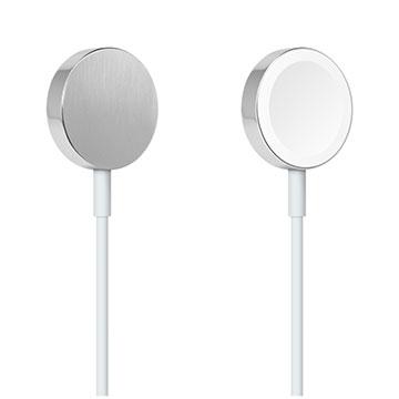 Apple Watchマグネット式充電ケーブル