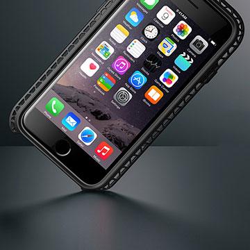 Lunatik Seismik for iPhone 6