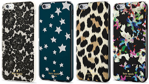 kate spade new york for iPhone 6 Plus