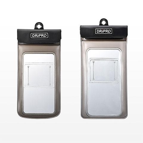 200-SPC005WPと200-SPC006W