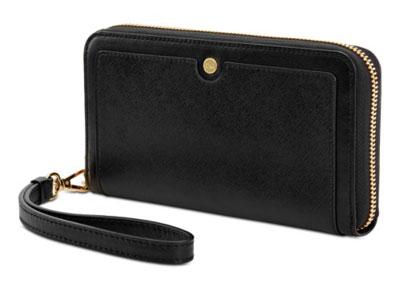 Sena Ellie Zip Around Wallet for iPhone 6