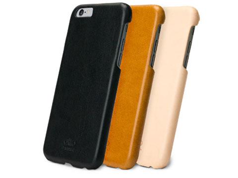 alto Original for iPhone 6 (4.7インチ)