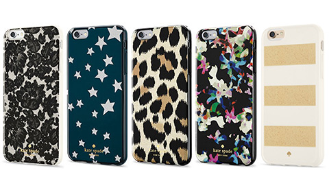kate spade new york for iPhone 6/6 Plus