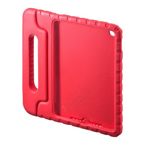 PDA-IPAD65