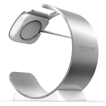 Apple Watch iSTAND