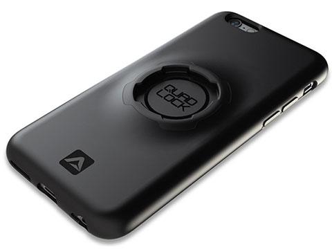 Quad Lock Case for iPhone 6 Plus