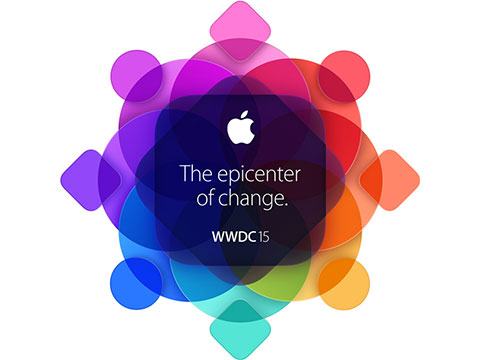 AppleWatches.com