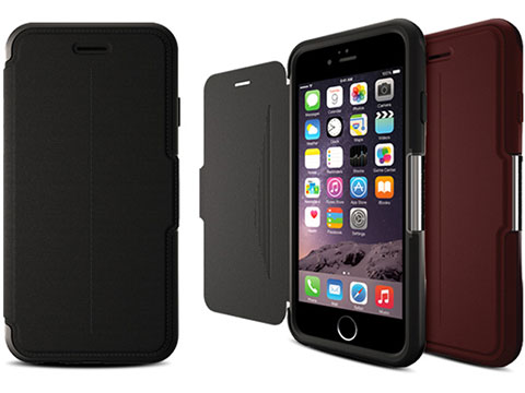 OtterBox Strada シリーズ for iPhone 6