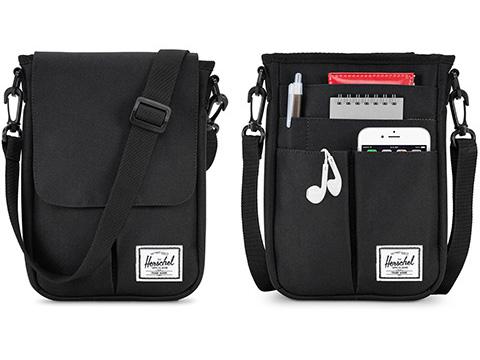 Herschel Supply Pender Shoulder Bag for iPad mini 3