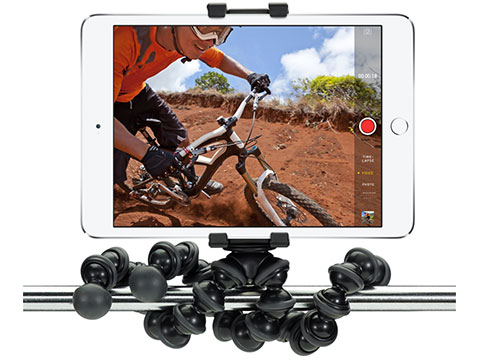 Joby GripTight GorillaPod Stand for iPad mini