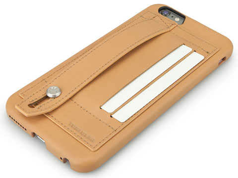 TUNEWEAR FINGER SLIP for iPhone 6 Plus
